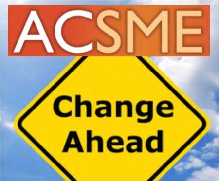 Acsme Post Image 2