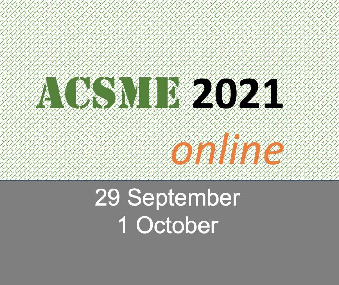 Acsme2021 Logo 1
