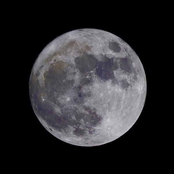 Moon Neven Krcmarek 9dtg44qhx1q Unsplash