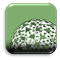 Samnet Button Logo