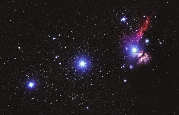 Stars Alexander Andrews Hzt5du Ufw8 Unsplash