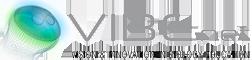 Vibenet Logo