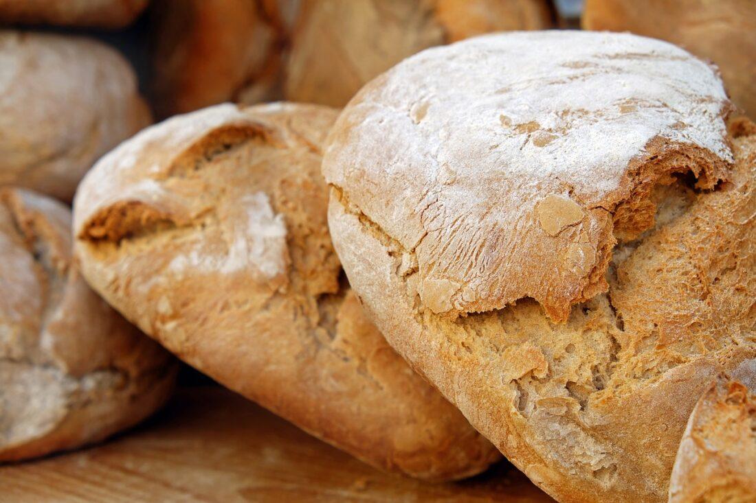 Bread 2193537 1280