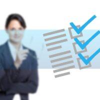 Business 3468267 1920pixabay
