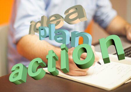 Business Idea 680788 1920