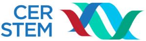 Cer Stem Logo Small