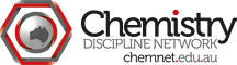 chemnet_logo
