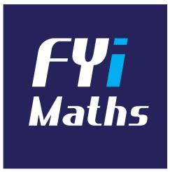 Fyi Maths