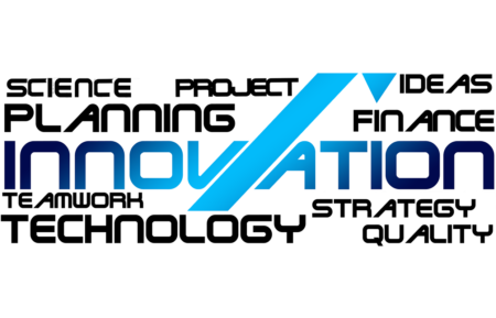 Innovation Feature
